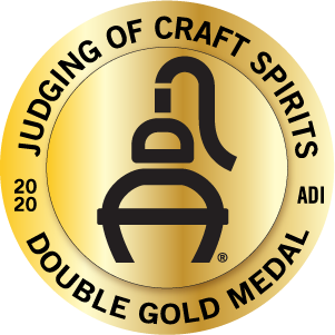 2020 craft double gold